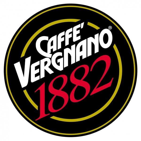 Café Vergnano 1