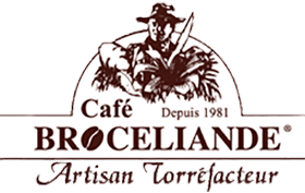 Café Brocéliande 1
