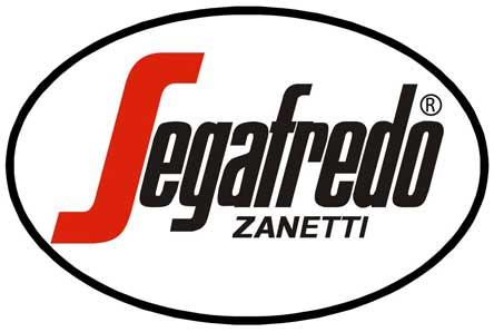 Café Segafredo 1