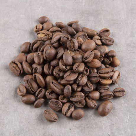 Café d'Ethiopie en grains